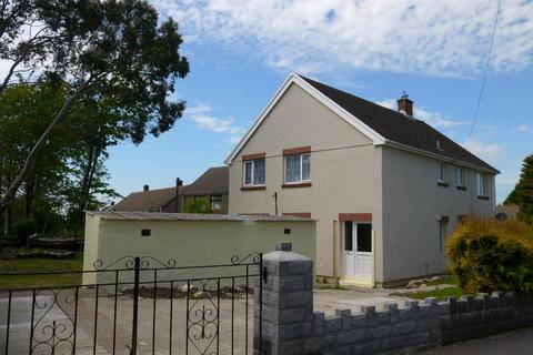 2 bedroom flat to rent - Cheriton Crescent, Portmead