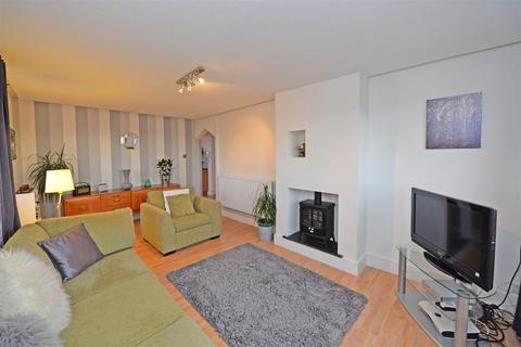 2 bedroom apartment for sale - Bedale Court, Low Fell