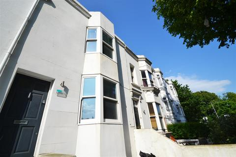 1 bedroom flat to rent - Upper North Street, Brighton, East Sussex, BN1 3FJ