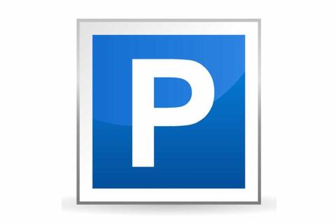 Parking to rent - Seven Sisters Road, Finsbury Park