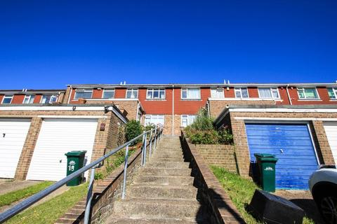 5 bedroom house to rent - Uplands Road, Brighton