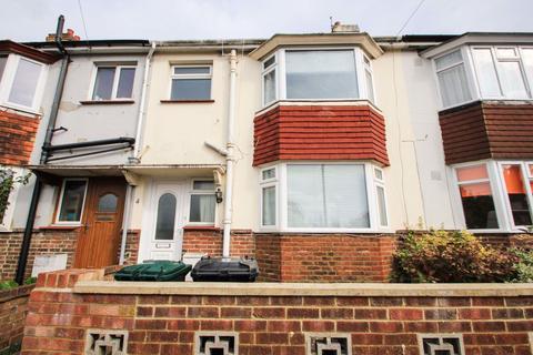 5 bedroom house to rent - Baden Road, Brighton
