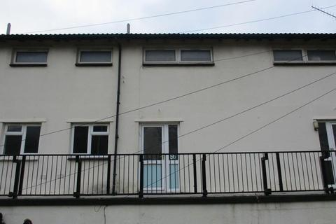 2 bedroom maisonette for sale - Cwmbach