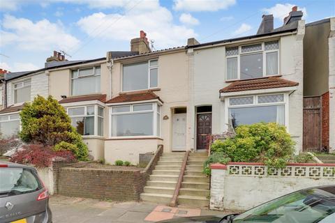 2 bedroom house for sale - Kimberley Road, Brighton