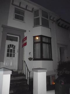 3 bedroom flat to rent - New England Road, Brighton
