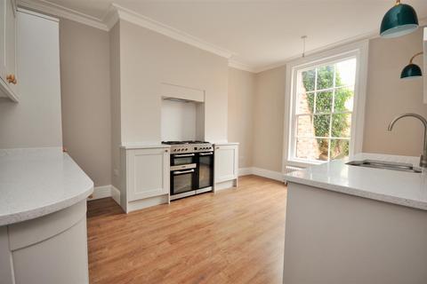 4 bedroom townhouse for sale - Castlegate, York YO1 9RP