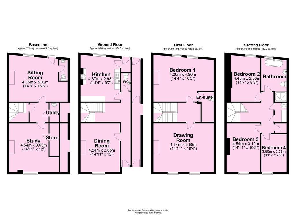 Floorplan 1 of 2: Castlegate, York.JPG