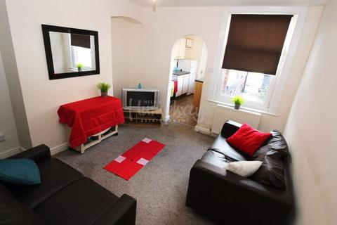 3 bedroom house share to rent - 3 Bedrooms, Charles Street