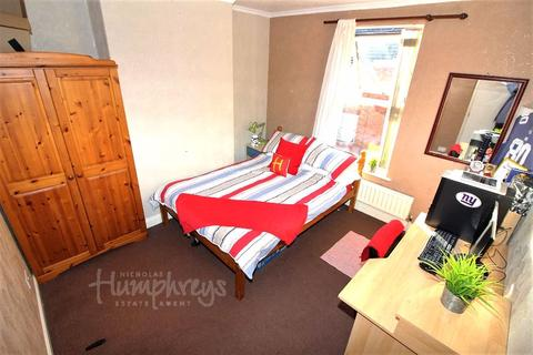 3 bedroom house share to rent - *Florence Street, Lincoln 3 Bedrooms