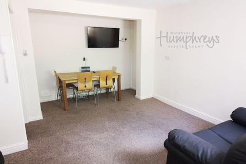 5 bedroom house share - Union Road, Bailgate, Lincoln, LN1