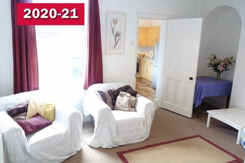 4 bedroom house share to rent - *2020-21* Good Lane, LN1