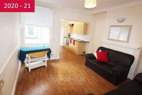 5 bedroom house share to rent - Cecil Street, Lincoln, LN1