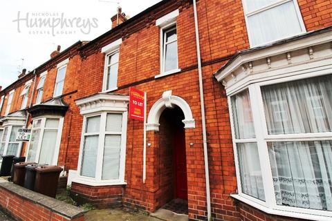 1 bedroom house share to rent - 1 Bedroom REMAINING, Foster Street, LN5