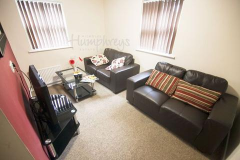 4 bedroom flat share to rent - 4 Bed, Cathedral Street, Lincoln