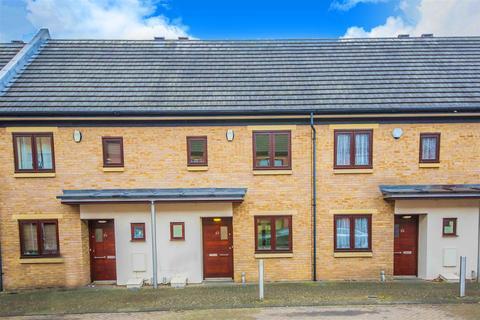 2 bedroom terraced house for sale - Standside, St James