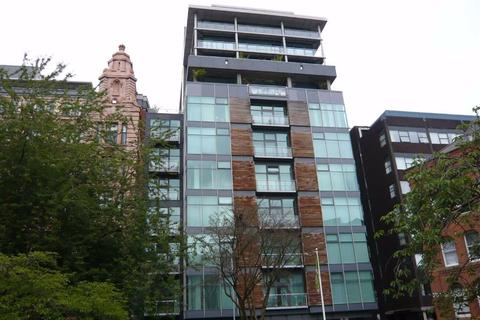 2 bedroom flat for sale - Century Buildings, 14 St Marys Parsonage, Manchester