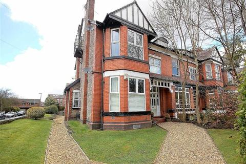 1 bedroom flat for sale - Clyde Road, West Didsbury, Manchester, M20