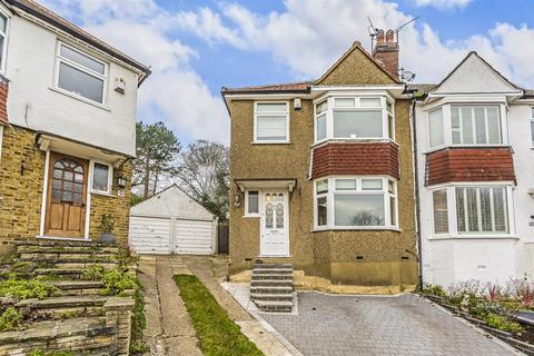 3 bedroom semi-detached house for sale - Prestbury Crescent, Banstead