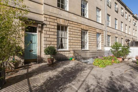 2 bedroom apartment for sale - Rodney Place, Clifton Village, Bristol