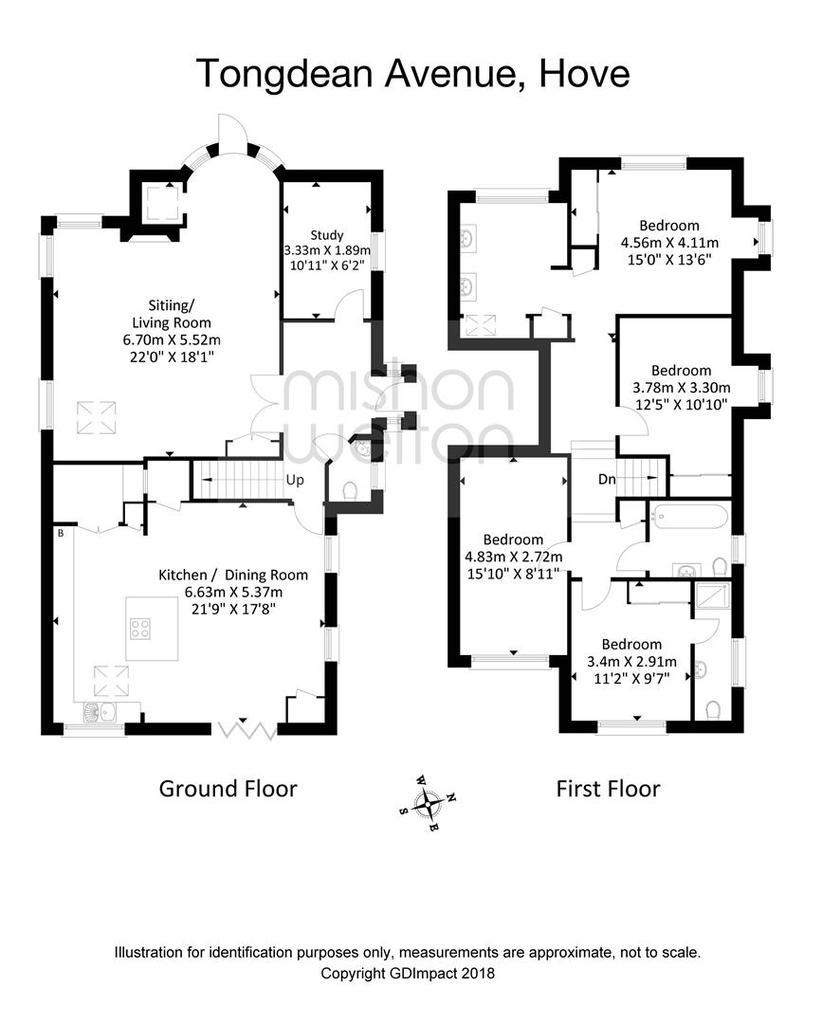 Floorplan: Tongdean Floorplan Final.jpg
