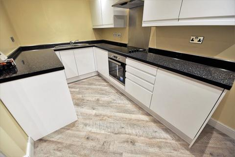 1 bedroom flat to rent - Flat, Leeds