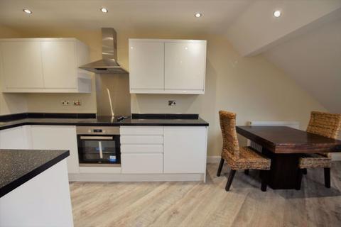 1 bedroom flat to rent - Flat 3, Leeds