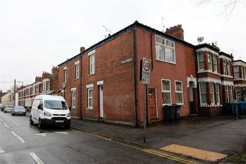 2 bedroom flat for sale - Boulevard, Hull, East Yorkshire