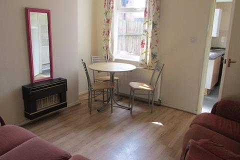3 bedroom terraced house to rent - Charterhouse Road Coventry CV1 2BJ
