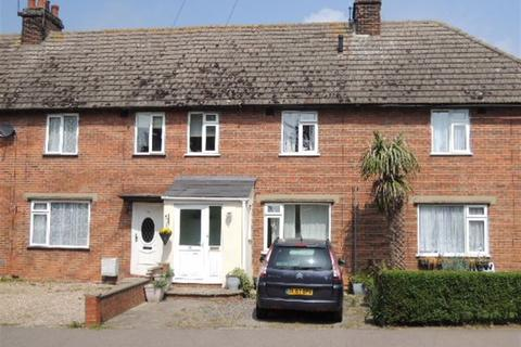 3 bedroom house to rent - NORTH COLCHESTER