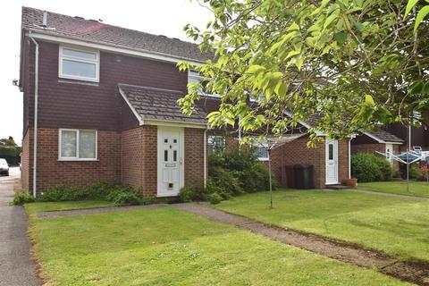 2 bedroom maisonette for sale - Emmer Green Court, Caversham, Reading