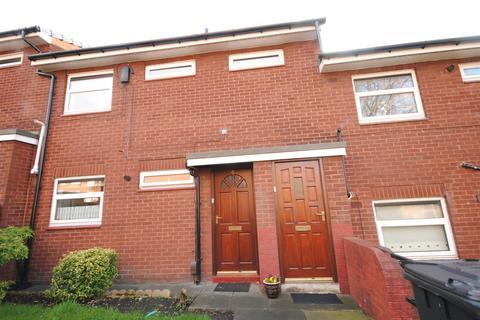 1 bedroom maisonette for sale - Sullivan Way, Wigan, Wigan.