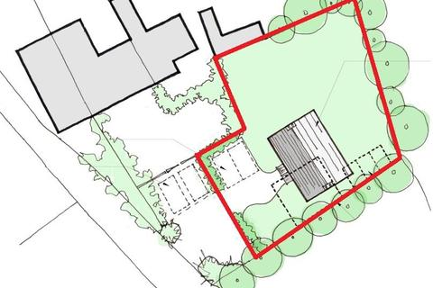 Land for sale - West End, Blackwater, Truro