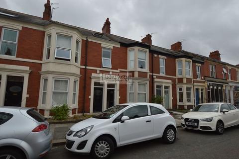 5 bedroom flat to rent - Newlands Road, Jesmond, Newcastle upon Tyne