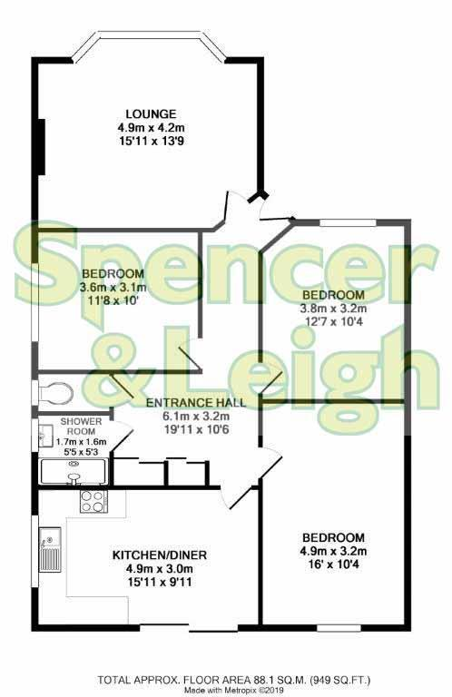 Floorplan: 101 Wilson Avenue Floorplan.jpg