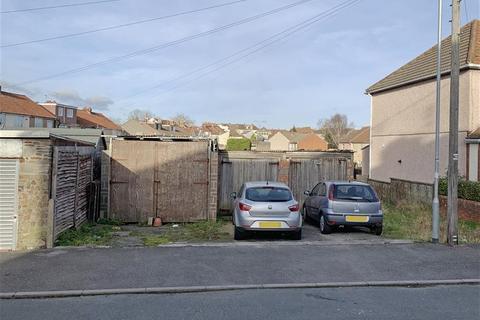 Land for sale - Alexandra Gardens, Staple Hill, Bristol