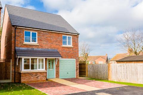 4 Bedroom House For Sale Pound Lane Badby Daventry