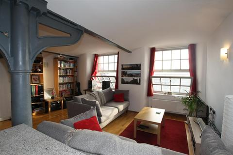 1 bedroom apartment for sale - Old Sedgwick Mill, Cotton Street, Manchester