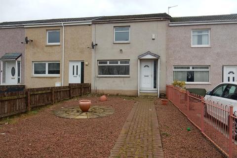 2 bedroom house to rent - Donaldson Road, Larkhall