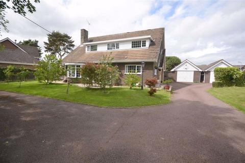 6 bedroom detached house for sale - Yarnfield Lane, Yarnfield, Stone