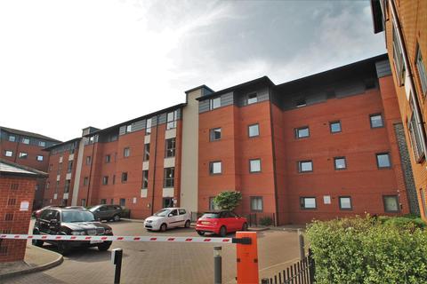 2 bedroom apartment to rent - Broad Gauge Way, Wolverhampton