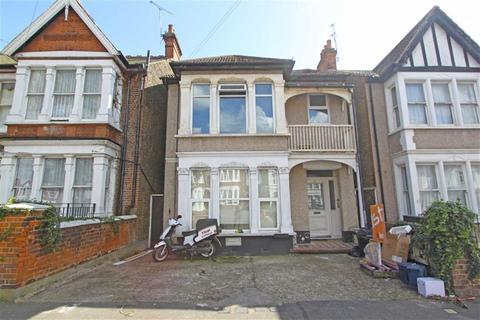 1 bedroom flat for sale - Kilworth Avenue, Southend On Sea, Essex
