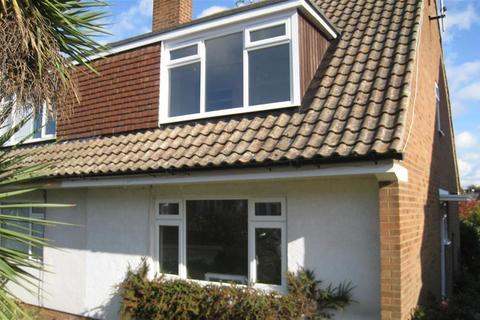 3 bedroom semi-detached house for sale - Nash Court Road