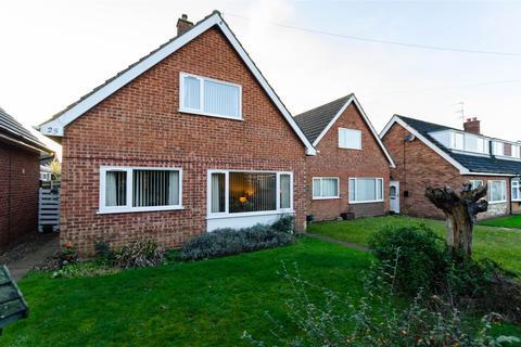 3 bedroom detached bungalow for sale - Norwich, NR7