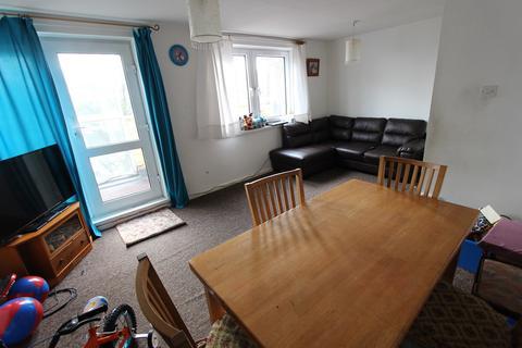 2 bedroom maisonette for sale - Golden Grove, Southampton, SO14