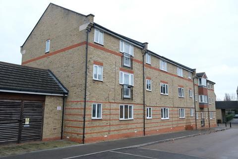 1 bedroom ground floor flat for sale - Parkinson Drive, Chelmsford, CM1