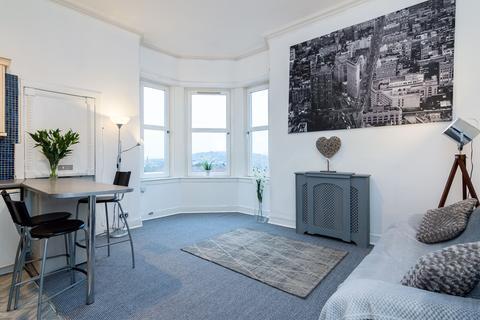 1 bedroom flat for sale - Yeaman Place, Polwarth, Edinburgh, EH11
