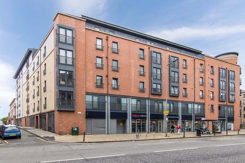 2 bedroom flat for sale - King Street, Leith, Edinburgh, EH6