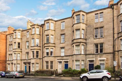 2 bedroom flat for sale - Montpelier Park, Bruntsfield, Edinburgh, EH10