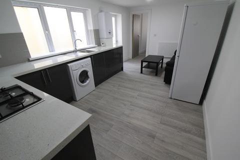 1 bedroom flat to rent - Flat 2, 30 Russell Street, Plasnewydd, Cardiff, CF24