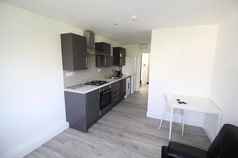 2 bedroom flat to rent - Flat 4, 30 Russell Street, Plasnewydd, Cardiff, CF24